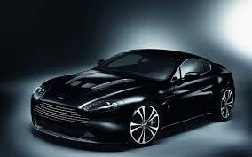 aston martin one 77 black wallpaper. 050315 1920x1200px aston martin desktop wallpapers cars one 77 black wallpaper r