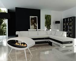 Inspiring Modern Portable Fireplace Pictures - Best idea home .