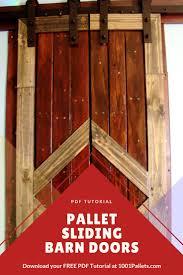 Barn Door Plans. Interesting Inspiration Barn Door House Plans 3 ...