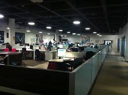 the creative office. Unique Creative The Creative Studio  Tata Elxsi To Creative Office