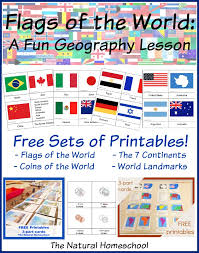 Small Picture Free Printable International FlagsPrintablePrintable Coloring