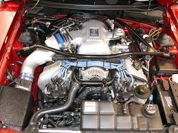 similiar 96 mustang v8 engine keywords ford mustang cobra 96 98 4 6l c l 80mm mass air flow system kit inlet