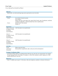 cover letter pages template awesome collection of cover letter pages mac mac resume template