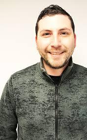 Pedro Ronda - Foreman sm   Siber Facade Group