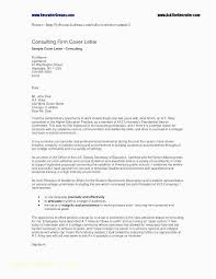 examples of custody agreements introduction letter to parents example sample custody agreement