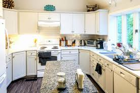 kitchen cabinet refinishing kitchen cabinets victoria bc fresh 20 new design for kitchen cabinet refacing