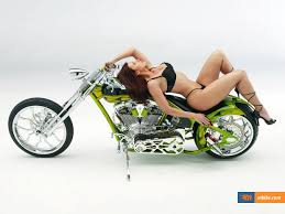 mbike tumblr 02 custom chopper and model by mbike com mbike com