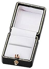 Decorative Ring Boxes 100 best Ring Boxes images on Pinterest Ring boxes Gift boxes 71