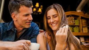 Dating: Can Being Needy Stop Someone From Having Boundaries?