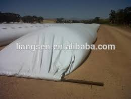 Silage Bags For Grain Storage Buy Silage Bags Silage Bags For Sale
