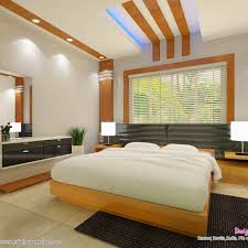 Small Picture Bedroom Interiors For 10x12 Room Fun Ideas Couples Modern Designs