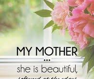 My Beautiful Mother Quotes Best of Beautiful Mothers Day Quotes Pictures Photos Images And Pics For