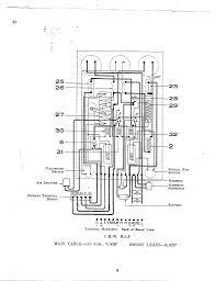 wiring diagram lister generator wiring image lister engine wiring diagram lister auto wiring diagram schematic on wiring diagram lister generator