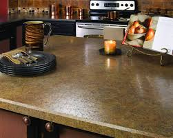 Wilsonart Laminate Color Chart Pdf Kitchens Adorable Wilsonart Laminate Countertops For Your
