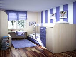 cool teen girl bedrooms. Cool Teen Room Ideas Teenage Girl Bedroom For Small Rooms Fresh Girls Bedrooms