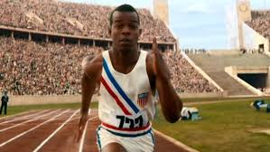 race director stephen hopkins on the new jesse owens biopic   race director stephen hopkins on the new jesse owens biopic interview biography
