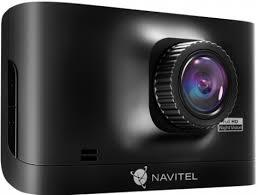 Авторегистратор <b>Navitel R400 NV black</b> - купить во Владикавказе ...