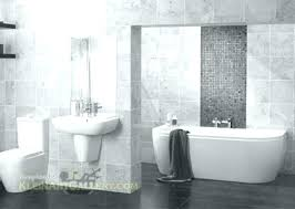 grey bathroom tile ideas coastal bathroom tile ideas large size of shower tile ideas grey bathroom