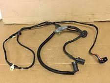 mustang harness in automatic transmission parts ebay 2000 mustang transmission wiring harness at Mustang Transmission Harness