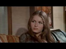 Babysitters Online Free Weekend With The Babysitter 1970 Youtube