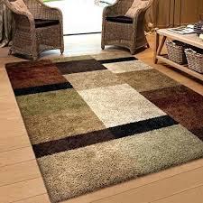 purple area rugs 8x10 black area rugs perfect purple area rugs