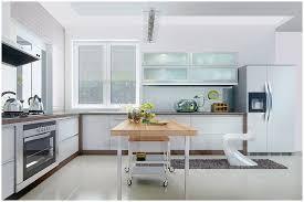 modern white kitchen island. Like Architecture \u0026 Interior Design? Follow Us.. Modern White Kitchen Island