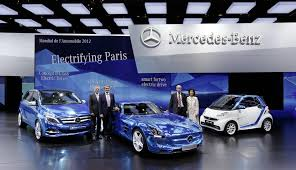 Meaning that the car was designed and built from a scratch completely by amg. Brandon Author At Park Place Dealerships Page 8 Of 20