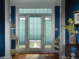 Best 25 Bedroom Blinds Ideas On Pinterest  Grey Bedroom Blinds Window Blinds Up Or Down