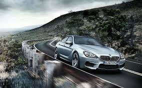 new car releases this yearBMW Set to Release 15 New Car Models in India This Year  AutoGyaan