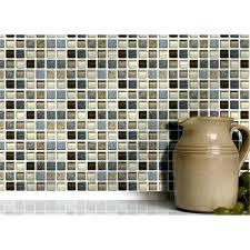 adhesive wall tiles for bathroom self adhesive wall tiles for kitchens and bathrooms stone glass mosaic adhesive wall tiles for bathroom