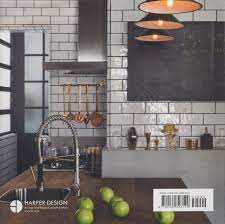 Amazon Com 150 Best New Kitchen Ideas 9780062396129 Gutierrez Manel Books