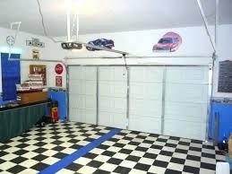 install garage door opener garage door installation ceiling install garage door opener garage door spring installation how to install a new garage door