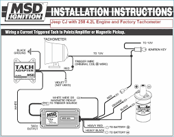 marine tachometer wiring diagram kanvamath org pro tach wiring pro tach wiring diagram dogboifo