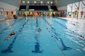 Book The Olympic Lodge in Aylesbury Hotelscom