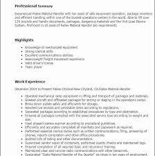 ↫ 40 Fedex Resume Printing Extraordinary Fedex Resume
