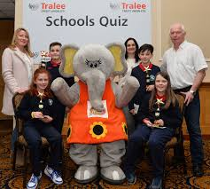tralee credit union noreen lynch annual schools quiz tralee previous next 61700 61701