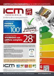 Qué Es El Certificado Energético Dudas Frecuentes  Certificado Certificado Energetico La Rioja