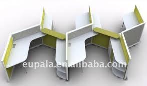 creative office desks. Creative Office Table Computer Desk Buy Modern Desks