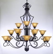funky outdoor lighting. Chandeliers Pendant Lighting Wrought Iron Outdoor Lamps Glass Chandelier Big Funky