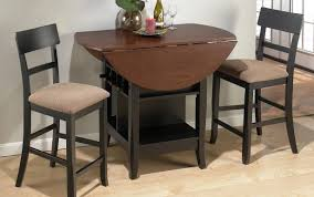 argos likable clearance small sets table seats top diameter glass for large seater set chairs round