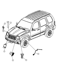 jeep liberty fuse box diagram image 2005 jeep liberty ignition wiring diagram 2005 wiring diagram on 2005 jeep liberty fuse box diagram