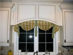 Window Treatment For Kitchens Kitchen Window Treatment Ideas And Pictures Minimalist Home