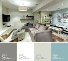 paint colors for office space. Office Space Basement Color Schemes For The Best Light Paint Colours A Dark Room Basements Guy Colors N