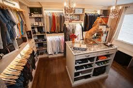 Diplomat Closet Design Reviews Walk In Closet Dressing Room Closet Custom Closet