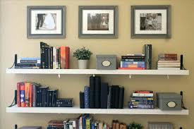 shelves for books wall bookshelf tags sublime wall shelves for books peachy ikea bookshelves
