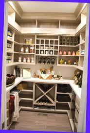 walk in pantry organization ideas small closet pantry ideas kitchen pantry organization ideas walk