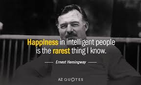 Intelligent Quotes New TOP 48 INTELLIGENT QUOTES Of 48 AZ Quotes