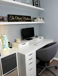 office define. Contemporary Office The Final Pieces Of The Office Makeover Has Been Finding Some Finishing  Touches That Work Well In Room And Define Its Space Also To Have Desk  Inside Office Define