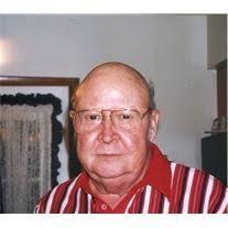 Thomas Kennedy Obituary - Franklin, OH