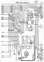 1962 chevrolet impala wiring diagramvehiclepad 1964 impala ss wiring harness diagram 1964 home wiring diagrams